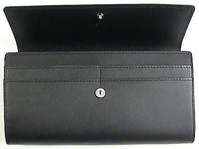 ルイヴィトン ノマド 財布スーパーコピーポルトフォイユ・サラ ファスナー付き長財布 ノワール M85043