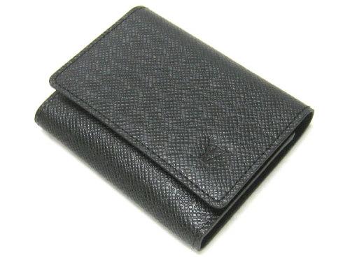 ルイヴィトン タイガ 財布スーパーコピー名刺入れ カードケース LOUIS VUITTON メンズ アルドワーズ M30922