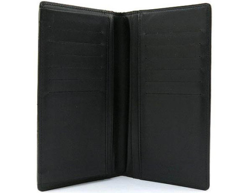 ルイヴィトン ノマド 財布スーパーコピーサツイレ M85401
