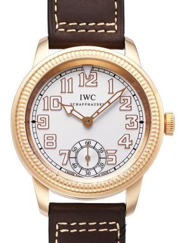 IWC パイロットウォッチ スーパーコピーIW325403