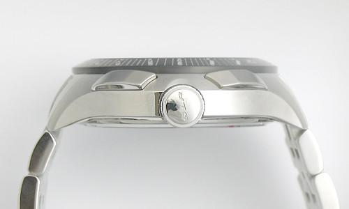 タグホイヤー スーパーコピーSLR キャリバー17 メルセデス・ベンツ リミテッド CAG2111.BA0253