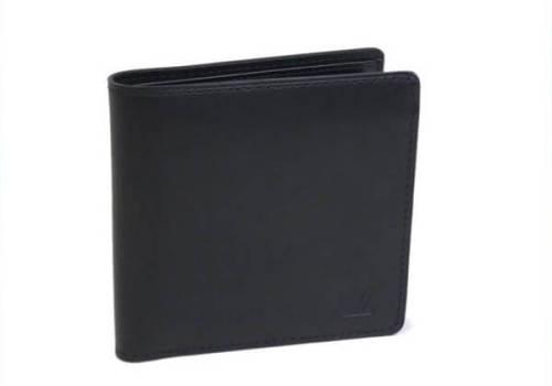 ルイヴィトン ノマド 財布スーパーコピーポルト ビエカルト クレディ モネ 二つ折り財布 ノワール M85016