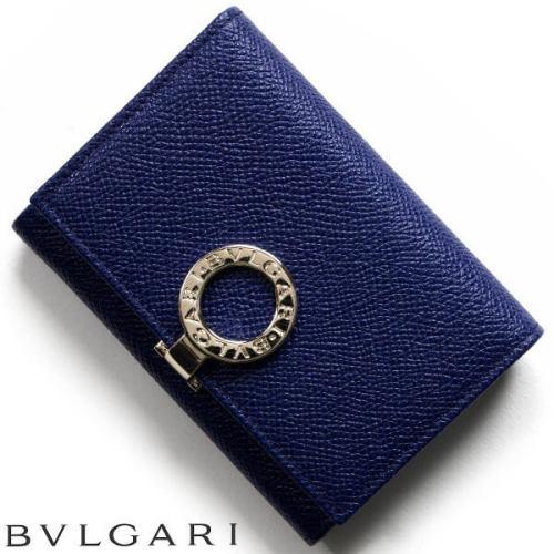 ★BVLGARI★ブルガリブルガリカードケース名刺入れスーパーコピー36322