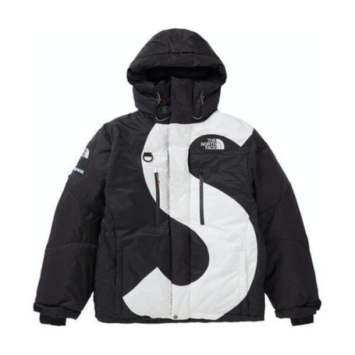 【FW20】Supreme ザノースフェイスHimalayan Parka コピー S Logo 800-Fill WEEK10