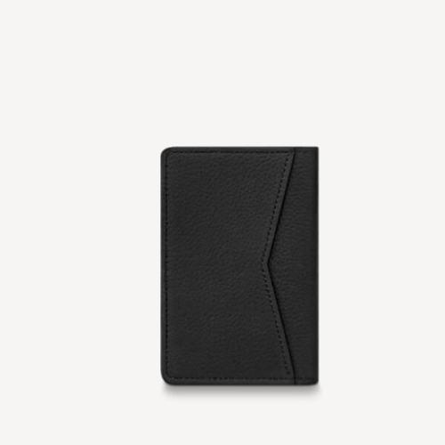 21SS新作 ルイヴィトン 財布オーガナイザー・ドゥ ポッシュ コピー M69979