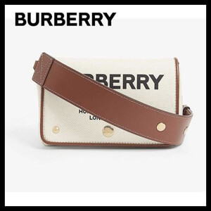 ★BURBERRY★Hackberry medium バーバリー バッグ コピー R00093884 ショルダー