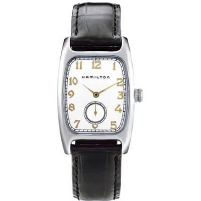ハミルトン タイムレス クラシック スーパーコピーメンズ タイムレス クラシック ボルトン TIMELESS CLASSIC BOULTON H13411753