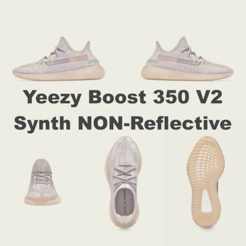 adidas Yeezy Boost 350 偽物 V2 Synth イージーブースト350V2 シンス FV5578