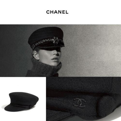 シャネル キャップ スーパーコピーCHANEL帽子 セーラー キャップ キャスケット A76376 X12040 94305