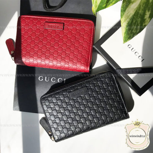gucci 財布 偽物 グッチシマギフトに嬉しいお財布