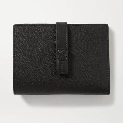 LOEWE ロエベ 財布 コピー ミディアム バーティカルウォレット 124 12 S87