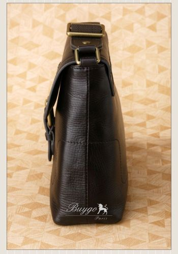 ルイヴィトン バッグ スーパーコピールイヴィトン ユマ M92995 バッグ