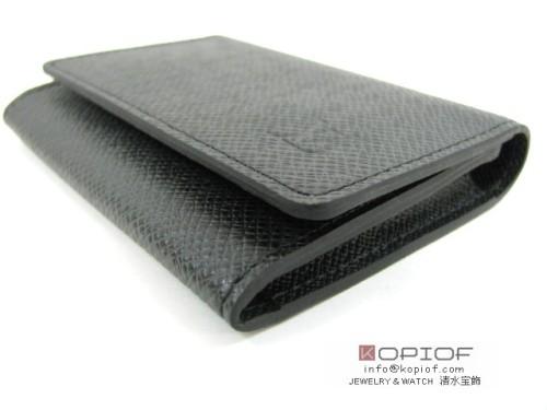 ルイヴィトン タイガ 財布スーパーコピーカードケース アルドワーズ M30922