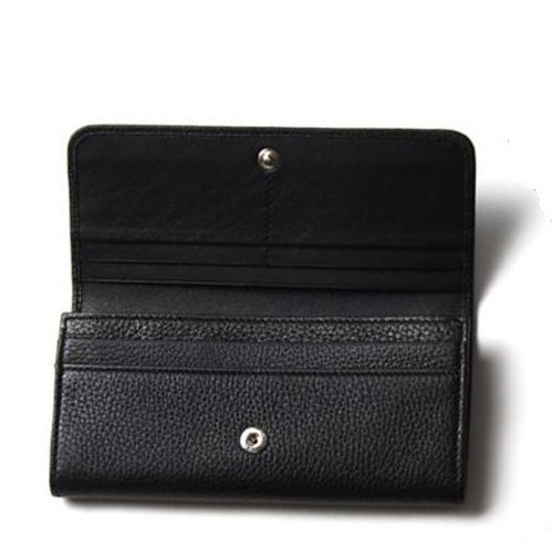 ジミーチュウ 財布 コピーSTAR STUDS NINO jc03