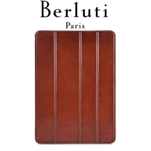 ベルルッティ スマホケース コピーBerluti iPad レザー ケース