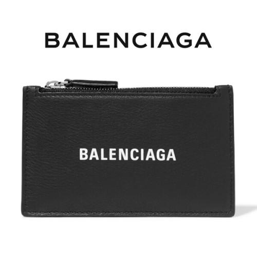 バレンシアガ カードケース コピー BALENCIAGA Everyday カード&コインケース