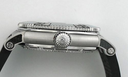ロジェデュブイ イージーダイバー スーパーコピー43 SE43 14 9 3.53R