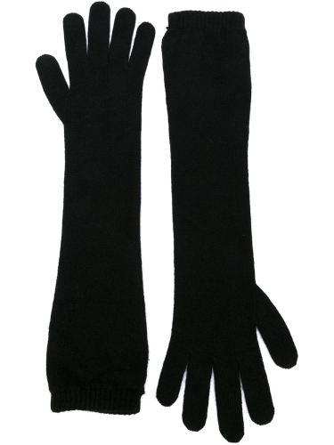モンクレール手袋 スーパーコピーMONCLER ロング手袋 A2093005460003996