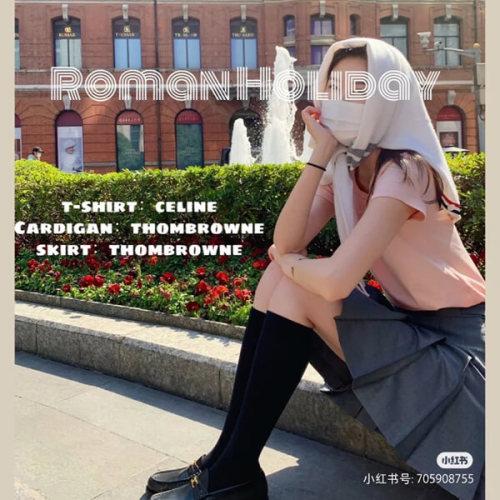 CELINE Tシャツ セリーヌ 偽物 エンブロイダリー コットン 2X351501F.01OW
