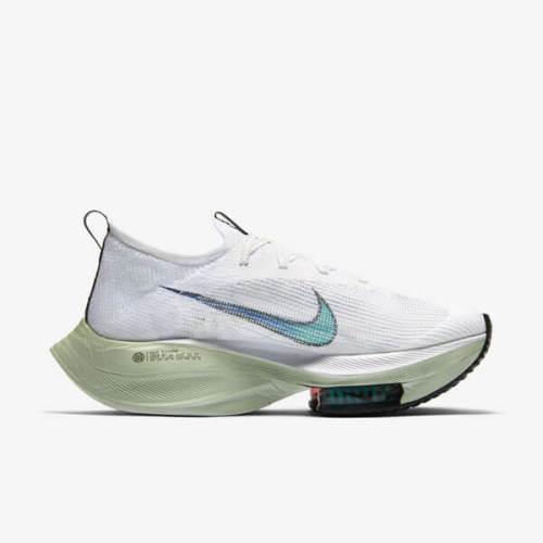 "nike スーパーコピー 【Nike】人気 入手困難 Air Zoom Alphafly Next% ""Watermelon"" CZ1514-100"