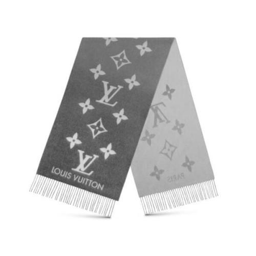 ルイヴィトン 新作マフラー コピー スカーフ アクセサリー ギフト M70868、M73675、M76336