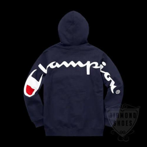 supreme champion 偽物 シュプリーム ボックス ロゴ パーカー HOODED SWEATSHIRT S-XL 送料無料