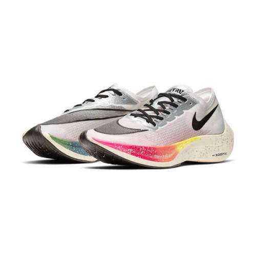 nike 偽物 Nike ZoomX Vaporfly Next% Betrue - ヴェイパーフライ AO4568-101