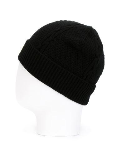 モンクレール 帽子 スーパーコピーMONCLER クラシック ビーニー A2091002280004634
