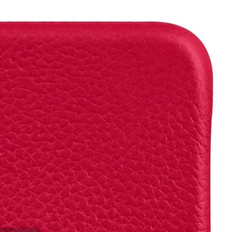 2020日本未発売新作 Louis Vuitton ルイヴィトン偽物 ★IPHONE バンパー X/XS XS MAX