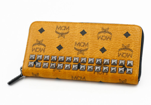 MCM 財布 コピーMXL5SVE51 CO001