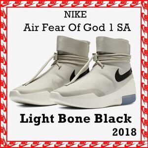 ★入手困難 Fear of God x Nike Air Shoot Around 偽物コラボ AT9915-002