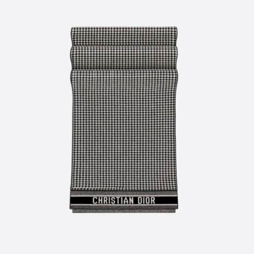Dior MONTAIGNE カシミヤ ストール*マフラー コピー 02MON310I001_C080