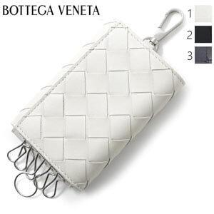 BOTTEGA VENETA ボッテガキーケース 偽物607480-vcpq4
