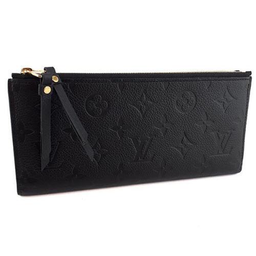 ルイヴィトン 財布 コピー ポルトフォイユアデル M62528