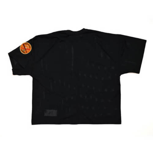 【FEAR OF GOD】レプリカMesh Batting Practice Jersey Limited Model