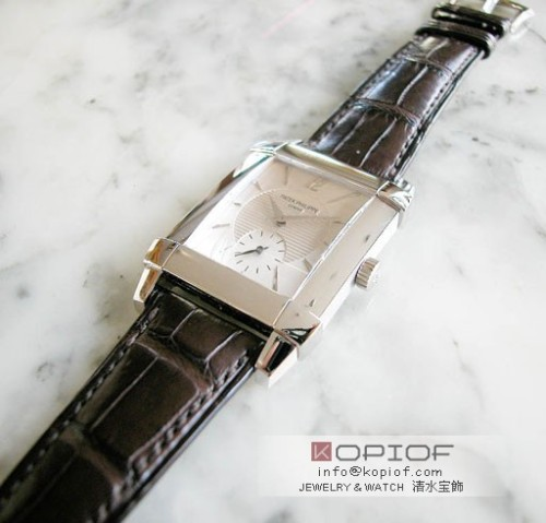 パテックフィリップ ゴンドーロ スーパーコピーゴンドーロ 5111G-001