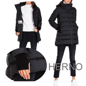 HERNOヘルノ★コピーPOLAR-TECHフード付きダウン PI0660D120049389