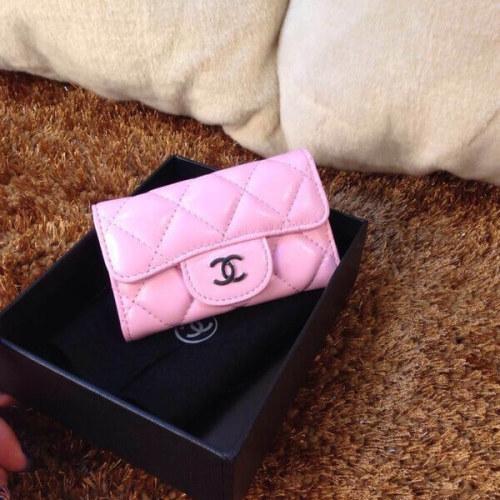 春夏新作Chanel シャネル キーケース コピー A92676 スポーティでラグジュアリーA92675