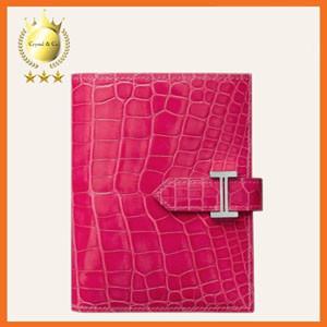 【日本未入荷】HERMES(エルメス)■スーパーコピー貴重な一品 ベアン ミニ 財布