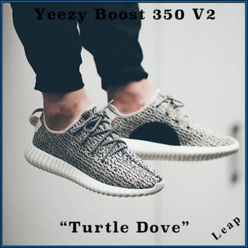 adidas Yeezy 偽物 Boost 350 Turtledove イージーブースト350 AQ4832