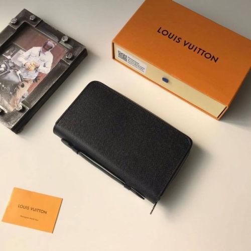 ルイヴィトン ジッピーxl スーパーコピー タイガ 財布 バック M44275