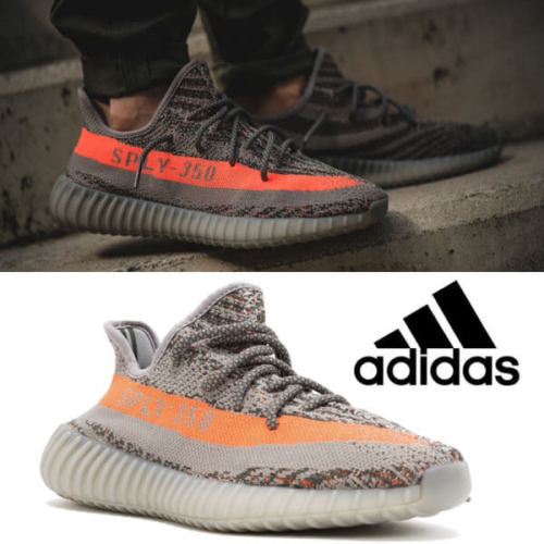 adidas Yeezy コピー Boost 350 V2 Beluga 2016 aw fw 16 BB1826