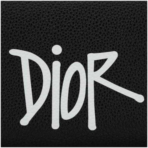 【プレゼントに】 DIOR ロングジップ・ウォレット コピー 2PUBC011YZS H10E