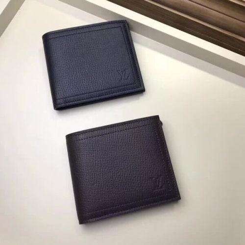 ルイヴィトン 財布コピー ポルトフォイユ・コンパクト コイン 財布 M64136