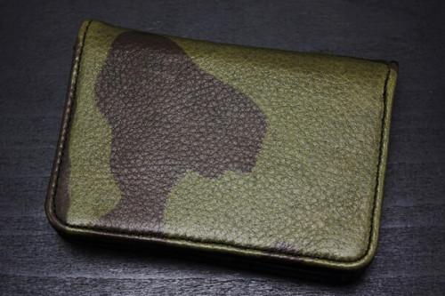 クロムハーツ 財布 コピー名刺入れ/カードケース/3ポケット