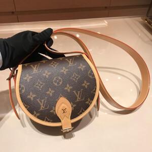 2020日本未発売新作 Louis Vuitton ルイヴィトン偽物★タンブラン モノグラム M44860