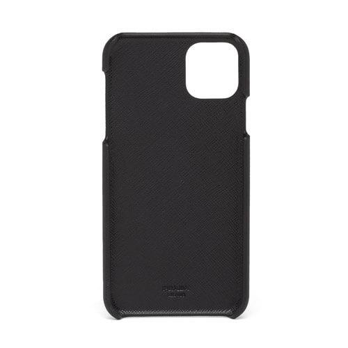 2020SSPRADA プラダ コピー iPhone11PRO MAXケース (528491022)