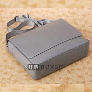 ルイヴィトン タイガ スーパーコピールイヴィトン ショルダーバッグ『ロマンGM』(タイガ/ブラック×ダークブラウン)M32626