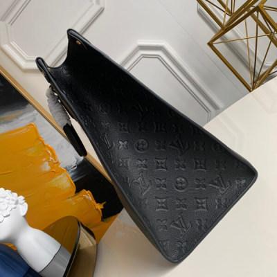 ルイヴィトン オンザゴー コピー GM Vuitton ショルダーバッグ コピー ジャイアント M44926