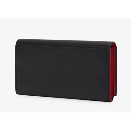 フェンディ モンスター 財布 コピー カバン fendi バッグバッグ 7M0264O73F0U9T